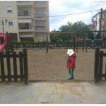 Σχόλιο αναγνώστη στο Kozan.gr: Koζάνη (περιοχή Πλατάνια): Η ερώτηση που μου έκανε ο μικρός μου γιος