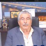 Θα είναι εκ νέου υποψήφιος δήμαρχος, για το δήμο Σερβίων – Βελβεντού, ο Α. Κοσματόπουλος (Bίντεο)