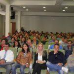 Kozan.gr: Ημερίδα για τις Δημόσιες συμβάσεις έργων, προμηθειών και υπηρεσιών», πραγματοποιήθηκε σήμερα, Παρασκευή 11 Μαΐου, στην Κοζάνη (Φωτογραφίες & Βίντεο)