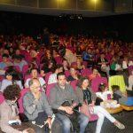 kozan.gr: Την ξεκαρδιστική θεατρική παράσταση «Ο Ηλίας του 16ου κ' όχι μόνο», παρουσίασε, το βράδυ της Πέμπτης 10/5, το 3ο Γενικό Λύκειο Κοζάνης (Βίντεο & Φωτογραφίες)