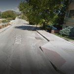 kozan.gr: Κοζάνη: Κυκλοφοριακές ρυθμίσεις λόγω εργασιών μετακόμισης υπηρεσιών ΔΕΔΔΗΕ Α.Ε