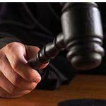 O εκ των συνηγόρων, των κατηγορουμένων, κ. Χάρης Χάιδος σχετικά με την υπόθεση αποπλάνησης στα Γρεβενά
