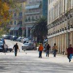 Ξυλοδαρμός μαθητή του λυκείου Άργους Ορεστικού σε εκδρομή στην Κέρκυρα