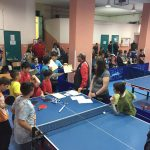 Τα αποτελέσματα  του 15ουΤουρνουά Επιτραπέζιας Αντισφαίρισης που συνδιοργάνωσαν ο Δήμος και ο Σ.Ε.Α. Κοζάνης