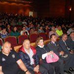 kozan.gr: Οι μαθητές των λυκείων της Κοζάνης, ενημερώθηκαν για τη μάστιγα των ναρκωτικών (Βίντεο & Φωτογραφίες)