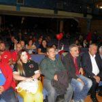 kozan.gr: Kοζάνη: Έστειλαν το μήνυμα του εθελοντισμού για την αιμοδοσία (Φωτογραφίες & Βίντεο)