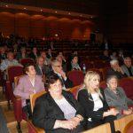 kozan.gr: Εκδήλωση για τη νόσο του Alzheimer, διοργάνωσε η Συντονιστική Επιτροπή Αγώνα των Συνταξιούχων Κοζάνης – Εντός του Αυγούστου η λειτουργία μονάδαςAlzheimer στην Κοζάνη (Φωτογραφίες & Βίντεο)