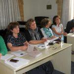 kozan.gr: Γενική Συνέλευση και εκλογές στον χώρο του Δημοτικού Ωδείου Κοζάνης, πραγματοποιεί, σήμερα Κυριακή 6/5, ο Σύλλογος Φίλων Βιβλιοθήκης (Βίντεο & Φωτογραφίες)