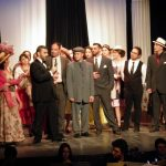 kozan.gr: Κοζάνη: Ενθουσίασε τους θεατές η οπερέτα «Ο Βαφτιστικός» (Φωτογραφίες & Βίντεο)