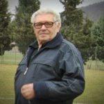 Μακεδονικός Κοζάνης: Καλό ταξίδι Μάκη Κουκουμπέση