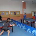 kozan.gr: Ξεκίνησε, σήμερα Σάββατο 5 Μαΐου,  το 15ο τουρνουά επιτραπέζιας αντισφαίρισης στην Κοζάνη  (Βίντεο & Φωτογραφίες)
