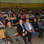 kozan.gr: Ημερίδα με θέμα «ψυχολογία και πυροσβεστική», πραγματοποιήθηκε, το πρωί του Σαββάτου 5 Μαΐου, στο ΤΕΙ Δυτικής Μακεδονίας στην Κοζάνη (Φωτογραφίες & Βίντεο)
