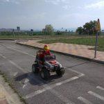 Περισσότερους από 1000 μαθητές των Δημοτικών Σχολείων του Δήμου Κοζάνης θα υποδεχτεί και φέτος το Κέντρο Κυκλοφοριακής Αγωγής (Βίντεο & Φωτογραφίες)