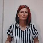 kozan.gr: Η μητέρα του 14χρονου μαθητή Ανδρόνικου, από την Πτολεμαΐδα, ο οποίος «έφυγε» από την ζωή τον περασμένο Οκτώβρη, μιλά για την Ημέρα Εθελοντισμού «Ανδρόνικος» (Bίντεο)