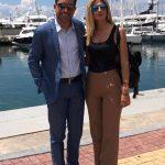 kozan.gr: Χύτρα Ειδήσεων: Παντρεύεται, με πολιτικό γάμο, στις 19 Μαΐου, ο πρώην βουλευτής Κοζάνης (με τους ΑΝΕΛ) και επίδοξος πολιτευτής με τη ΝΔ, Χάρης Κατάνας