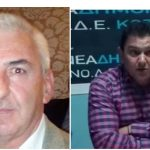 kozan.gr: Χύτρα Ειδήσεων: Μαζί για καφέ