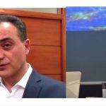 "kozan.gr: Χύτρα Ειδήσεων: Λευτέρης Ιωαννίδης και Θοδωρής Καρυπίδης θα είναι οι εκλεκτοί του ΣΥΡΙΖΑ στις αυτοδιοικητικές εκλογές του 2019 – Αυτή είναι η ""γραμμή"" της Κουμουνδούρου, που επισημοποιήθηκε την περασμένη εβδομάδα σε συνάντηση τοπικών στελεχών με τον Γραμματέα της Κεντρικής Επιτροπής του ΣΥΡΙΖΑ"