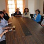 kozan.gr: Την πρώτη του συνάντηση πραγματοποίησε το Τμήμα «Μέριμνας Ποντίων Κυριών» της Ευξείνου Λέσχης Κοζάνης – Στόχος να βοηθηθούν παιδιά με προβλήματα υγείας, αλλά και ηλικιωμένοι (Φωτογραφίες- Βίντεο)