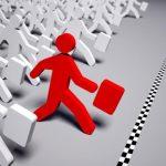 Αγορά εργασίας : Ζητείται γραφίσταςγια κατασκευή ιστοσελίδας