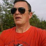Σύλλογος Εθελοντών Αιμοδοτών Κοζάνης: 25ος συμβατός δότης μυελού από τη Γέφυρα Ζωής