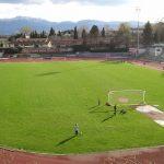 kozan.gr: Ο OAΠN ετοιμάζει τη δημιουργία κανονισμού για το γήπεδο στο ΔΑΚ Κοζάνης