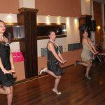 kozan.gr: Κοζάνη: Χόρεψαν, το βράδυ του Σαββάτου (9/6), για καλό σκοπό (Βίντεο & Φωτογραφίες)