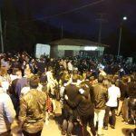 kozan.gr: Ξεσήκωσαν την Σιάτιστα με τα «μαρσαρίσματα» – Αρκετός κόσμος – και φέτος – στην 9η Ετήσια συνάντηση μοτοσικλετιστών, που πραγματοποιήθηκε το Σάββατο 9 Ιουνίου (Bίντεο)
