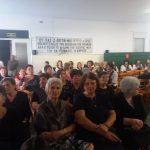 kozan.gr: Εκδήλωση τιμής στις εθελόντριες μαγείρισσες διοργάνωσε ο Καλός Σαμαρείτης το απόγευμα του Σαββάτου 9 Ιουνίου στα γραφεία του συλλόγου στην Πτολεμαΐδα (Bίντεο & Φωτογραφίες)
