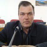 Πτολεμαΐδα: Η καθυστέρηση προσλήψεων ευθύνεται για τα χόρτα
