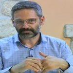 kozan.gr: Γιατί δεν έγινε συλλαλητήριο για την Μακεδονία στην Κοζάνη – Τι απαντά ο δήμαρχος Λευτέρης Ιωαννίδης (Βίντεο)