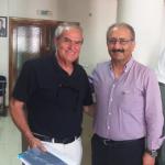 Δόθηκαν οι Βεβαιώσεις παρακολούθησης στους συμμετέχοντες στο πρόγραμμα «ΕΥΔΟΚΙΜΗ ΓΗ» στο Δήμο Εορδαίας
