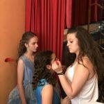 ΙΕΚ VOLTEROS:Τη θεατρική παράσταση «Όνειρο Καλοκαιρινής Νύχτας»,πρωτοβουλία του 11ο Δημοτικό Σχολείο Κοζάνης σε συνεργασία του τμήματος «Τεχνικός Αισθητικής Τέχνης & Μακιγιάζ» του Ιδιωτικού ΙΕΚ VOLTEROS πραγματοποιήθηκετηνΠέμπτη 7 Ιουνίου,«Φίλιππος», της Λ.Α.Φ. Κοζάνης,στο Κινηματοθέατρο «Φίλιππος», της Λ.Α.Φ. Κοζάνης