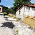 Λάζαρος Μαλούτας: «Όλα τα Δημοτικά Διαμερίσματα έχουν πρόεδρο η Κοιλάδα έχει… Αντιδήμαρχο»