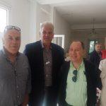 Στη Δυτική Μακεδονία η διεθνή τουριστική εκδήλωση «FIM-Motocamp 2019»
