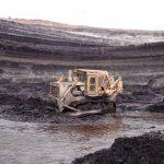 Δ. Μακεδονία: Ελληνογερμανική συνάντηση για την αξιοποίηση εξαντλημένων ορυχείων λιγνίτη
