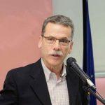 Λ. Μαλούτας: Η νέα Δημοτική μας Βιβλιοθήκη και το Μουσείο Βιβλιοθήκης καλούνται να διαδραματίσουν πρωτεύοντα αναπτυξιακό ρόλο