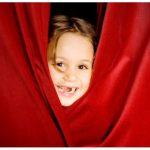 Πτολεμαΐδα: Δημοτικό Παιδικό Θεατρικό Εργαστήρι: Διήμερο αφιερωμένο στο Παιδικό Θέατρο, τη  Δευτέρα 11 Ιουνίου και την Τρίτη 12 Ιουνίου