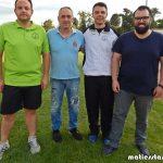 Σε Κοζάνη και Πτολεμαΐδα η τελική φάση του πανελλήνιου πρωταθλήματος Δικηγόρων
