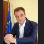 Περιφέρεια Δυτικής Μακεδονίας: 60.000.000 € για έργα πολιτικής προστασίας  εν όψει της χειμερινής περιόδου (Δελτίο τύπου)