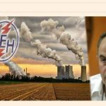 Γ. Αδαμίδης (ΓΕΝΟΠ) σε Financial Times: Η ΤΡΟΙΚΑ έχει το πάνω χέρι και η ιδιωτικοποίηση της ΔΕΗ δεν μπορεί να καθυστερήσει
