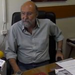 kozan.gr: Κώστας Δεσποτίδης για ΣΒΑΚ: «Έχουν λεχθεί πολλές ανακρίβειες. Φαντάζομαι ότι ο πολίτης δεν είναι καθόλου ενημερωμένος για το τι πρόκειται να γίνει. Δε χωράμε και τα αυτοκίνητα και οι πεζοί σε αυτή τη πόλη» (Βίντεο)