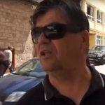 Tι λένε οι πολίτες στο kozan.gr για το γεγονός ότι δε διοργανώνεται συλλαλητήριο για τη Μακεδονία στην Κοζάνη (Βίντεο 9′)