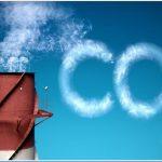 Το κόστος των ρύπων θα καθορίσει το ενδιαφέρον στη διεκδίκηση λιγνιτικών μονάδων – Οι προβληματισμοί της βιομηχανίας και η σύμπραξη με ηλεκτροπαραγωγούς