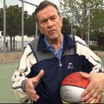 kozan.gr: O Γιάννης Ιωαννίδης στο 4ο τουρνουά μπάσκετ Ν. Ακουμιανάκη,  στις 15,16 & 17 Ιουνίου, στο Κλειστό Γυμναστήριο Λευκοπηγής