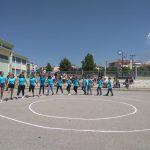 Πολιτιστικός σύλλογος Πλατάνια: Εκδήλωση με αφορμή τη λήξη της φετινής σεζόν