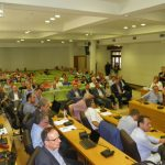 kozan.gr: Την ίδρυση του ταμείου δίκαιης μετάβασης ανακοίνωσε απ΄την Κοζάνη ο Αναπληρωτής Υπουργός Περιβάλλοντος Σωκράτης Φάμελλος  – Τι σημαίνει αυτό για τη Δ. Μακεδονία – Στόχος και σκοπός η αξιοποίηση των συγκεκριμένων πόρων για δημιουργία θέσεων εργασίας (Βίντεο & Φωτογραφίες)