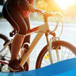 Τα αποτελέσματα της κλήρωσης της λαχειοφόρου αγοράς από το Σύλλογο Γονέων και Κηδεμόνων του 2ου Γυμνασίου Πτολ/δας, με δώρο ένα ποδήλατο