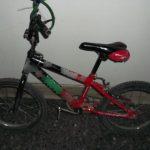 Σύλληψη τριών ανηλίκων στα Γρεβενά για κλοπή  ποδηλάτου και αποδοχή-διάθεση προϊόντων εγκλήματος, κατά περίπτωση (Φωτογραφίες)