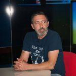 Σάκης Πατιός, πρόεδρος του Φιλοζωικού Σωματείου Κοζάνης «ΑΓΓΙΖΩΟ»: «Σπανίως αυτόπτες μάρτυρες κατονομάζουν τους δράστες που εξοντώνουν τα ζώα και με φόλες» (Ηχητικό)