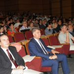 kozan.gr: Επετειακή συναυλία για τα 30 χρόνια λειτουργίας της πραγματοποίησε η χορωδία Δωματίου Κοζάνης (Φωτογραφίες & Βίντεο)